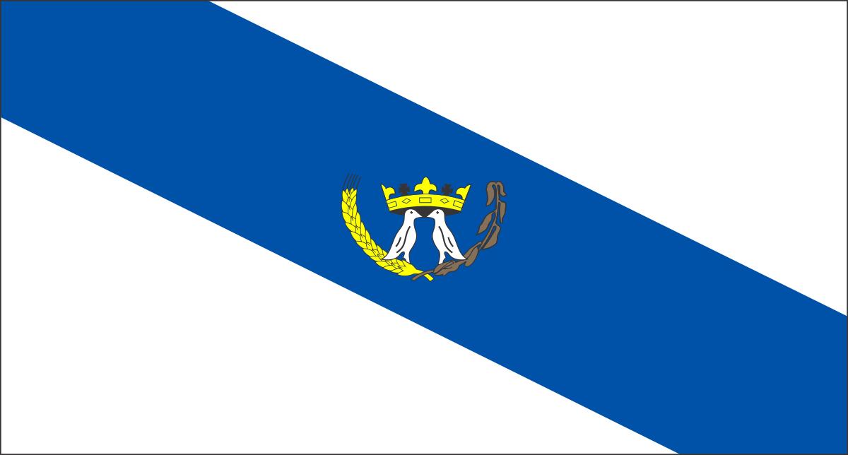 A Cidade   Prefeitura Municipal de Ponta Grossa 8f8d8b2246
