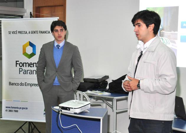 Programa abre crédito de R$ 10 milhões para taxistas