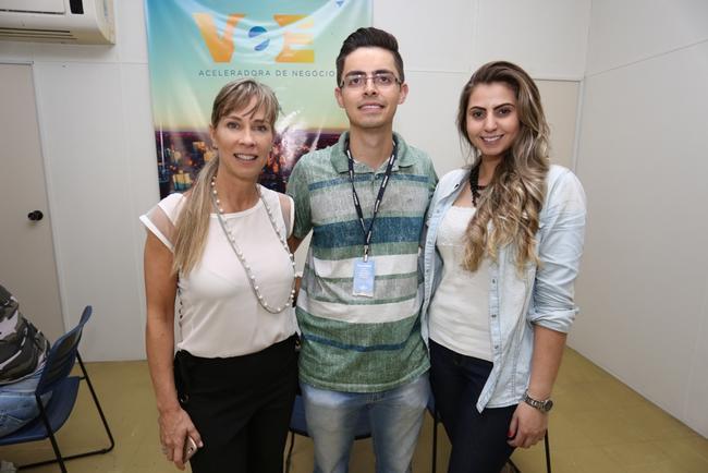 Sala do Empreendedor de Ponta Grossa é modelo para outras cidades