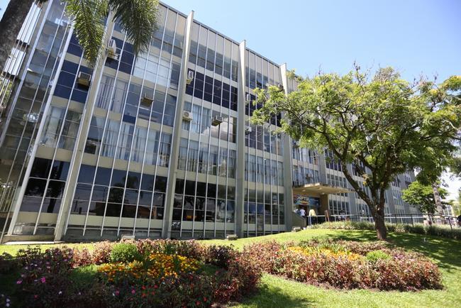 Prefeitura implanta melhorias em sistemas no final de semana