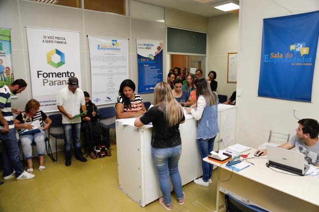 Sala do Empreendedor disponibiliza tutorial online para emissão da DASN