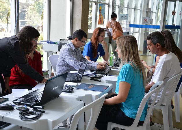 Prefeitura e Sebrae preparam mais uma Semana do Empreendedor