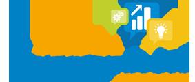 Sala do Empreendedor se une a Projeto Agência no Bairro para formalizar e regularizar microempreendedores individuais