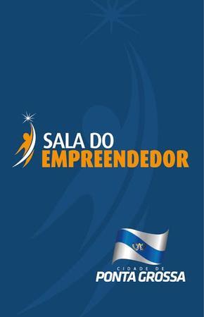 Sala do Empreendedor promove oficinas para microeemprendedores