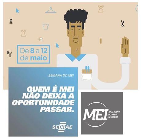 Prefeitura e Sebrae promovem Semana do Microempreendedor Individual em PG