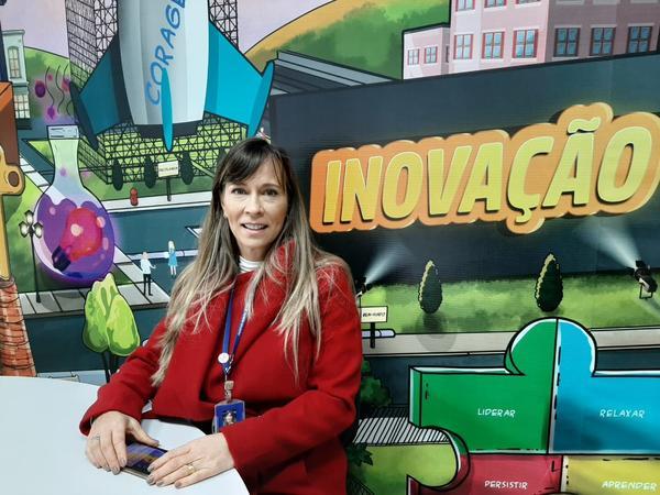 Sala do Empreendedor promove oficina online para declaração DASN