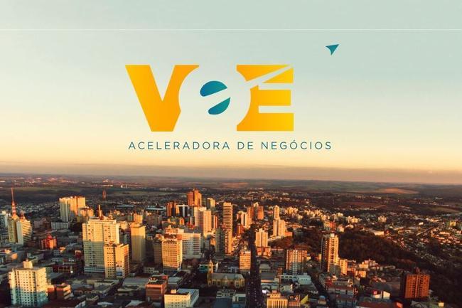 VOE: Aceleradora de MEIs está com as inscrições abertas