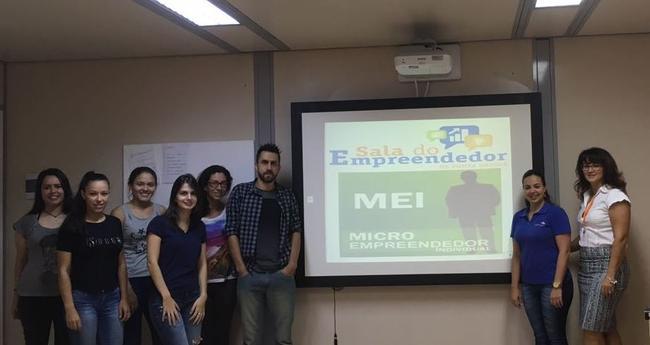 Convênio da Prefeitura garante assessoria jurídica gratuita para MEIs